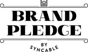 BrandPledge(ブランドプレッジ)